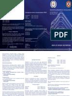 VodicZaPacijente.pdf