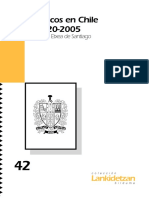 Vascos en Chile 1520-2005.pdf