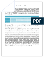 17_Chemical sector (1).pdf