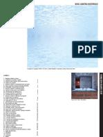 000902783.pdf