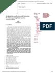 Azka Asfarinda's_ Makalah Dental Material Fakultas Kedokteran Gigi Universitas Hasanuddinn.pdf