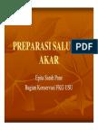 ikg05_sap_preparasi_saluran_akar.pdf