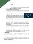 Teknik_Preparasi_Saluran_Akar.pdf