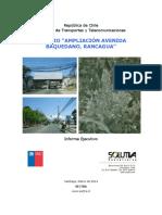 Ampliacion_Baquedano_Rancagua_Inf_Ejec.pdf