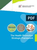 HPSF_HSE.pdf