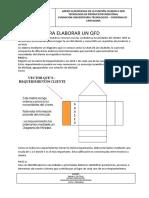 Elaboracion QFD