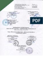 Simpozion-2018-Regulament-Fisa-de-inscriere-2.doc