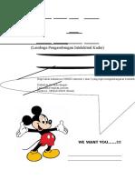 LPIK Leaflet