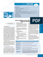 RETENCIONES EJERCICIOS.pdf