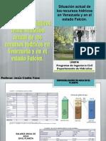 RECURSOS HIDRÁULICOS (TEMA 1).pdf