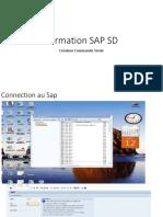 Formation SAP SD.pdf