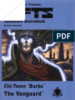 Adventure Sourcebook - Chi-Town 'Burbs 04 - The Vanguard.pdf