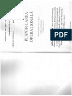 Pl.Op. XI 1-67.pdf