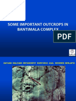 Bantimala Outcrops Maulana