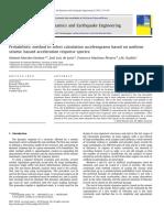 SDEE_PUBLISHED.pdf