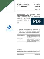 ISO-3951-1-norma colombiana.pdf
