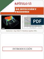CAPÍTULO VI.pdf