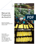 CDA Fintrac Manual Produccion Zucchini 08 04