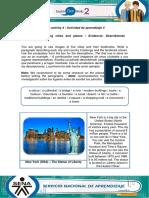 356864147-Evidence-Describing-Cities-and-Places-Evidencia-Describiendo-Ciudades-y-Lugares.pdf