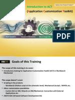 Training-Agenda - ACT Introductory.pdf