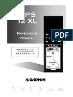 GPS pessoal.pdf