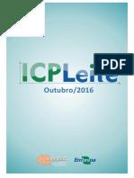 ICPLeite_10_2016