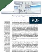 marisa_herrera_preguntas_y_respuestas_nuevo_ccc___.pdf