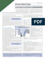 np_enot_92.pdf