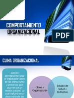 Clima Laboral - PM.pptx