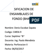 ENSAMBLE DE FONDO BHA.docx