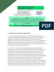 principios-tecnicos ejercicios hipopresivos.pdf
