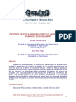 Dialnet-PropuestaDidacticaBasadaEnElEjercicioHipopresivoPa-5392599