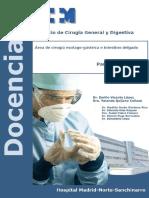 Panendoscopia Oral 2