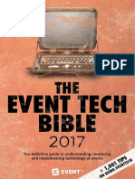 The-Event-Tech-Bible-2017-v1.pdf
