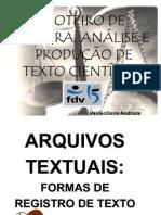 ROTEIRO+-+FDV+-++2010+2+-+2o+per+-2a++parte
