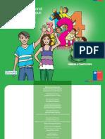 7_3_manual_estudiante_1_4.pdf
