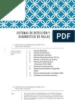 mantenibilidad_fallos