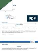 Presentación_Déficit_alcalino