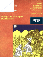 Del Señorío a la república de Indios. El Caso Toluca 1500-1600 - Margarita Manegus Bornemann.pdf