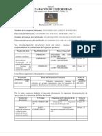 DECLARACION DE PRIMERA PARTE ASIENTOS.pdf