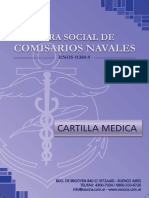 Cartilla-OSOCNA.pdf