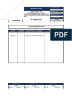 SIGNA-N86-PT-HD-004_REV.0..xlsx