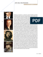 ensayoContraChe.pdf