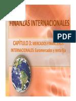 Eurobono.pdf