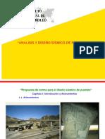 Documents.mx Analsis y Diseno Sismico de Puentes 02