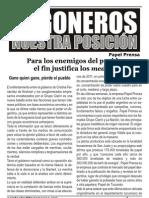boletin_papel_prensa