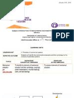 Munoz UPY Intr Rob Mec 31-01-18 (1)