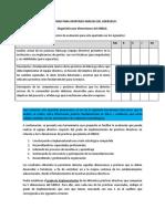 Actividad Para Apartado Análisis Del Liderazgo Valparaíso Imprimir PDF