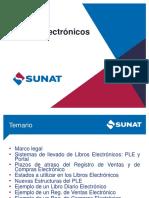Libros Electrónicos 23.03.2015.pptx