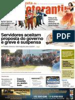 Gazeta de Votorantim, edição 265